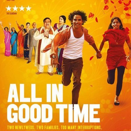 All-in-good-time-2-e1474981672232