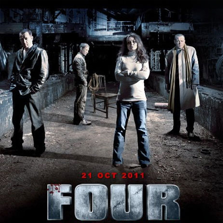 Thumb-Four-the-movie